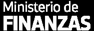 MINISTERIO DE FINANZAS CÓRDOBA | CÓRDOBA ENTRE TODOS